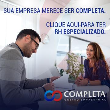 Completa Empresarial